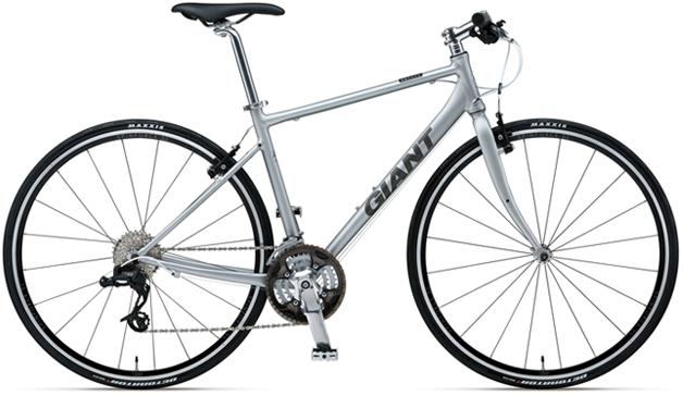 bike_img