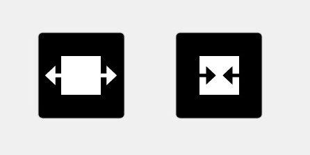 ele11 エレベータUIを考えた人たちのまとめ(独断と偏見が含まれます…)
