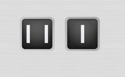 ele12 エレベータUIを考えた人たちのまとめ(独断と偏見が含まれます…)