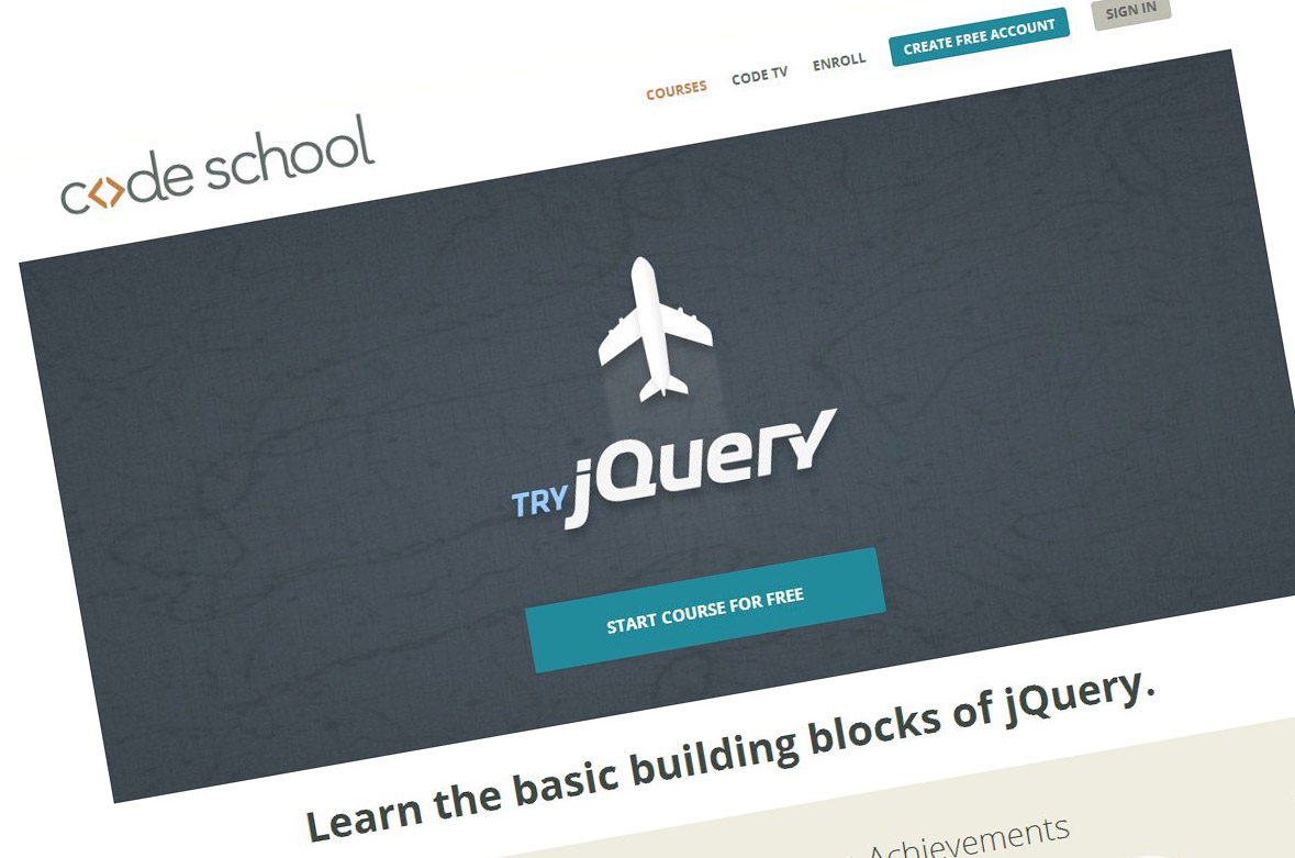 codeschool_top