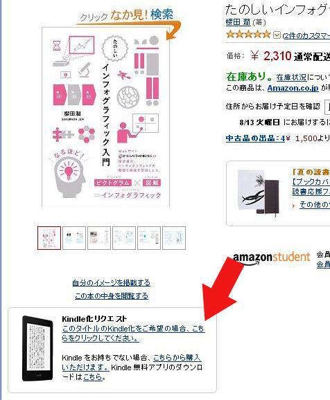 WS000010 電子書籍デビューしました【iPad自慢】