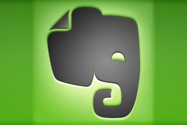 blog_EverNoteIcon
