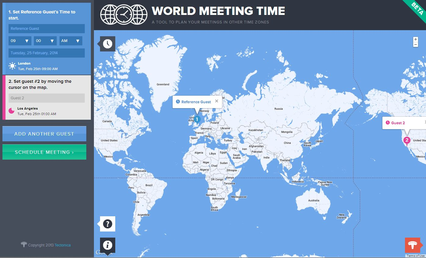 WorldMeeting Time_01